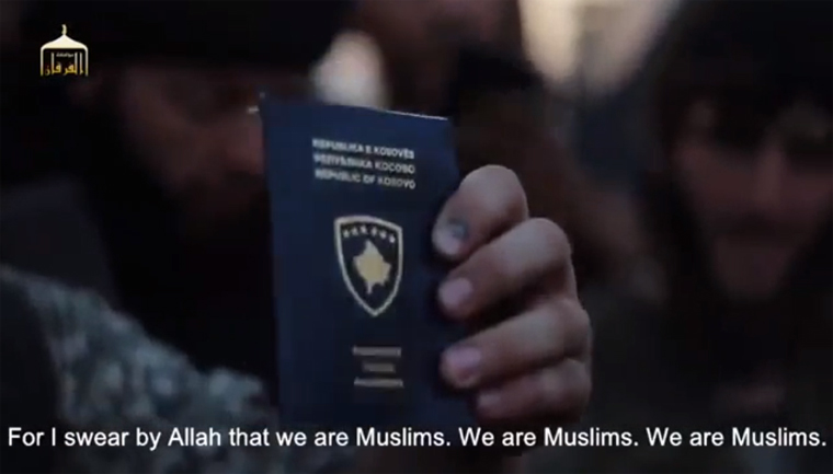 Islam: Beheadings, Decapitation and Butchering