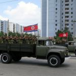 The U.S. War Crime North Korea won't Forget