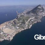 Gibraltar: A Tax Haven not a Nation