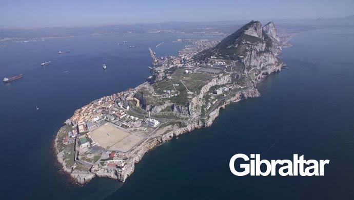 Gibraltar: A Tax Haven not a Nation