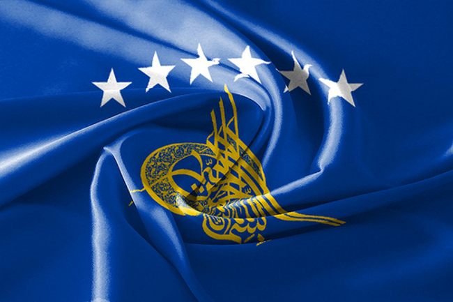 Kosovo's Path from Secular Nation to Europe's Jihadist Stronghold