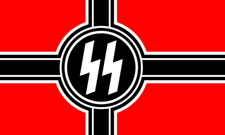 """Waffen SS Martti Ahtisaari and the Nazi Finland's """"Historical Responsibility"""" for the Holocaust"""