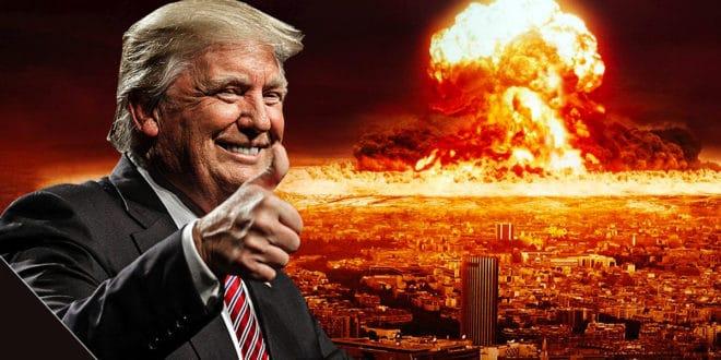 Airstrikes and Hypocrisy