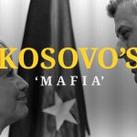 German Intelligence Service had Mafia Dossier on Kosovan President since 2005