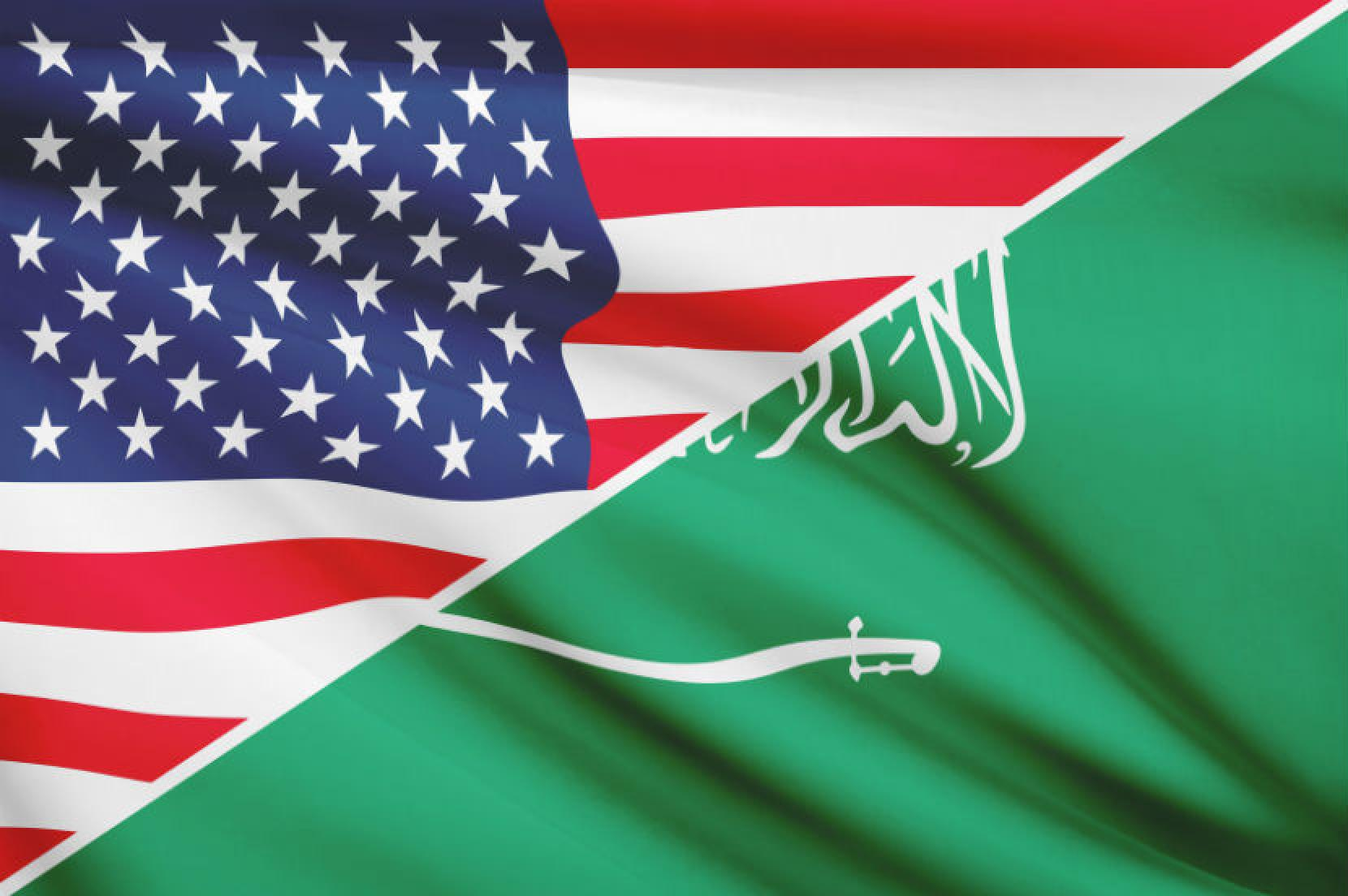 Saudi Arabia Reacts to Preparation for Astana Talks