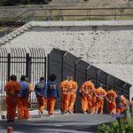 Mass Incarceration, Prison Labor in the United States