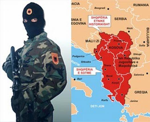 Refuting a Greater Albania's Mythomania: The Ancient Balkan Dardanians – The Illyro-Albanians, the Daco-Moesians or the Thracians?