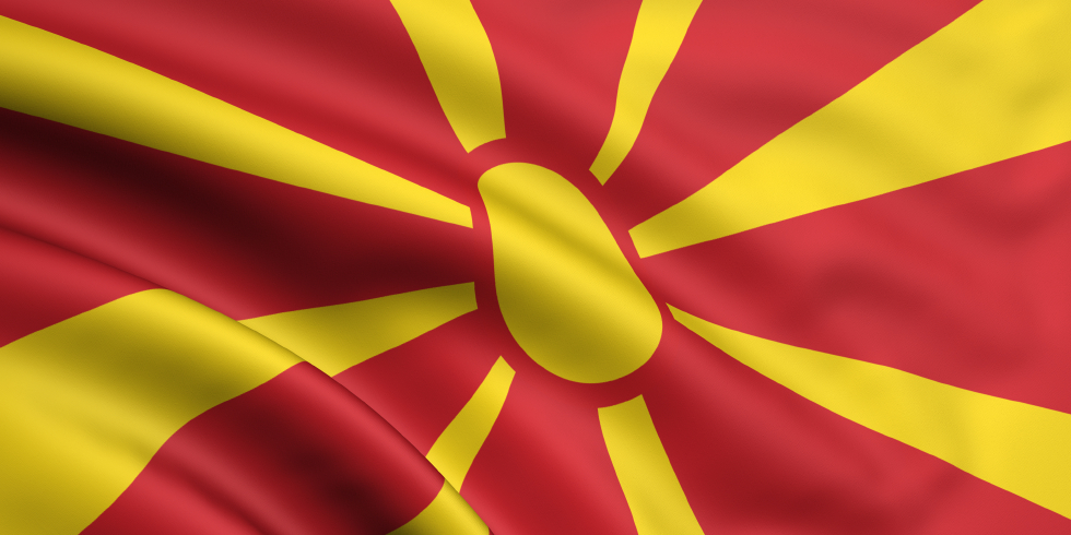 """The Destabilization of Macedonia? A Greater Albania and the Process of """"Kosovization"""""""
