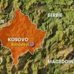 "Investment Оpportunities in Kosovo, America's ""Mafia State"" in the Balkans"