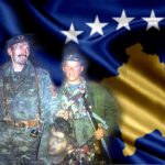 Kosovo and Systematic Persecution by KLA
