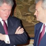 Bill Clinton Worked Hand in Glove with Al Qaeda