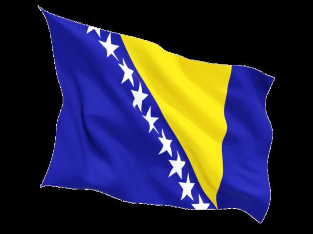 The Islamic Militarization of Bosnian-Herzegovinian Muslims