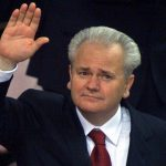 Slobodan Milosevic and the Destruction of Yugoslavia: Unpleasant Truths no One Wants to Know