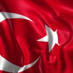 How Turkey Destroyed or Disposed of Its Historical Archives and Documents