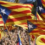 "The ""Catalonian Question"""