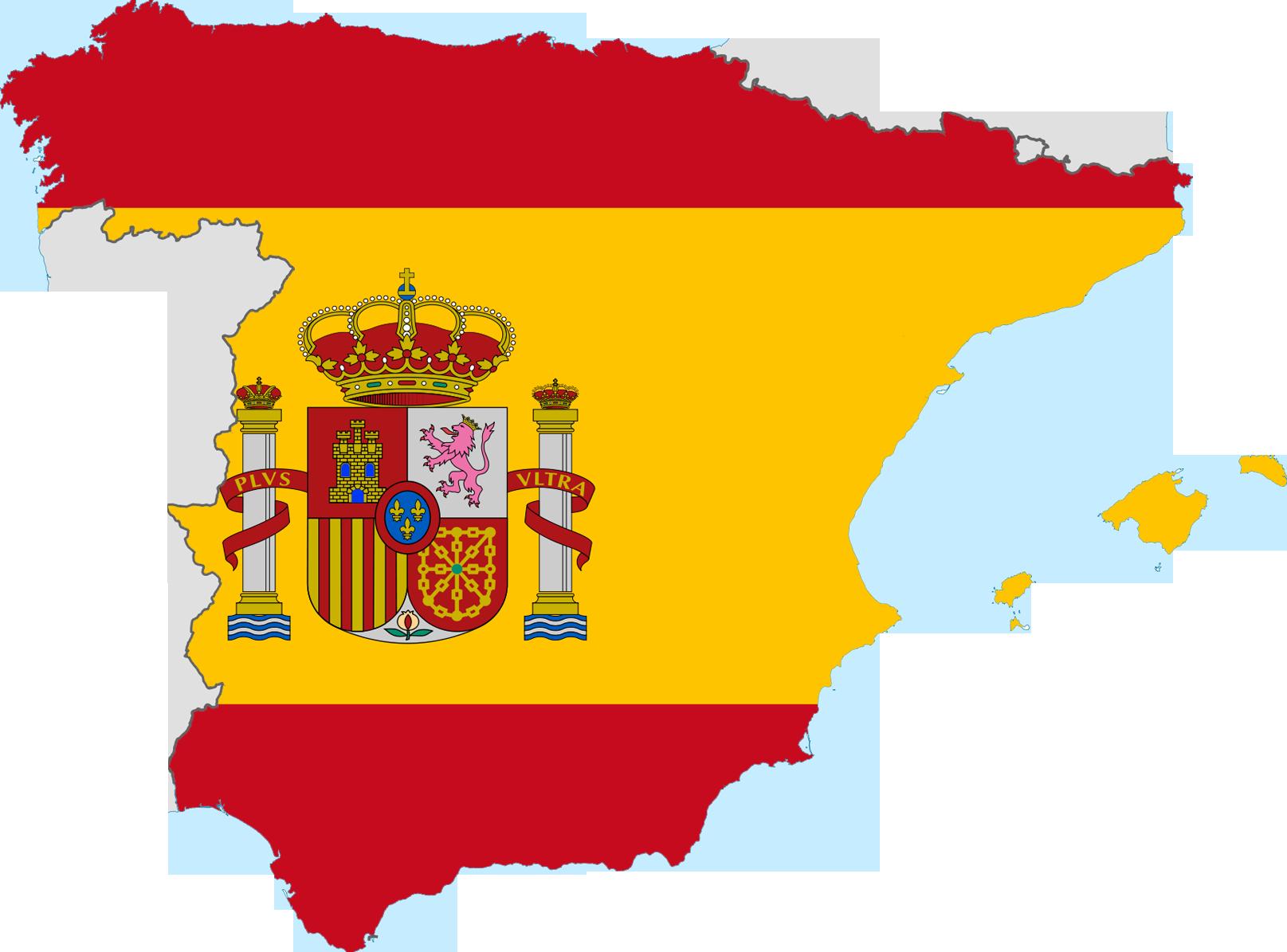 A New Islamic Occupation of Iberian Peninsula?
