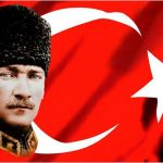 Mustafa Kemal Atatürk (1881-1938): The Perpetrator of the Greek Genocide