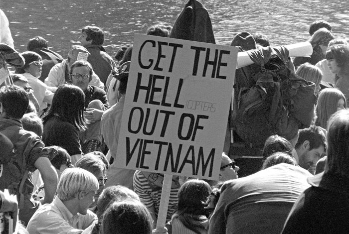What We Still haven't Learned from the Vietnam War