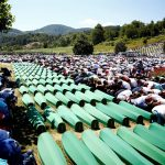 The Srebrenica Massacre as Paradigmatic Media Spin