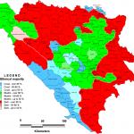 Edward S. Herman: The Politics of the Srebrenica Massacre