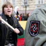 "Real or Rigged ""International Conference on Fascism and Antisemitism"" in Vilnius on 9 November?"