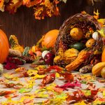 Thanksgiving: Celebrating the Genocide of Native Americans