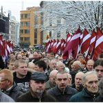 The Baltic Holocaust and Russophobia