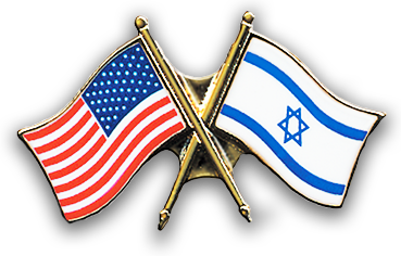 Zionism, Anti-Semitism, BDS, and the United Nations