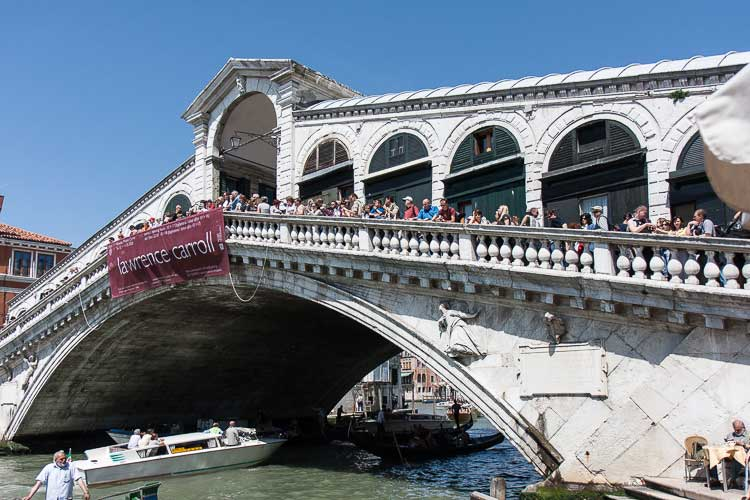 Venice and Lombardy: Why is the Request for Independence Growing?