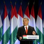 Viktor Orban Takes Battle Against Billionaire George Soros to Next Level