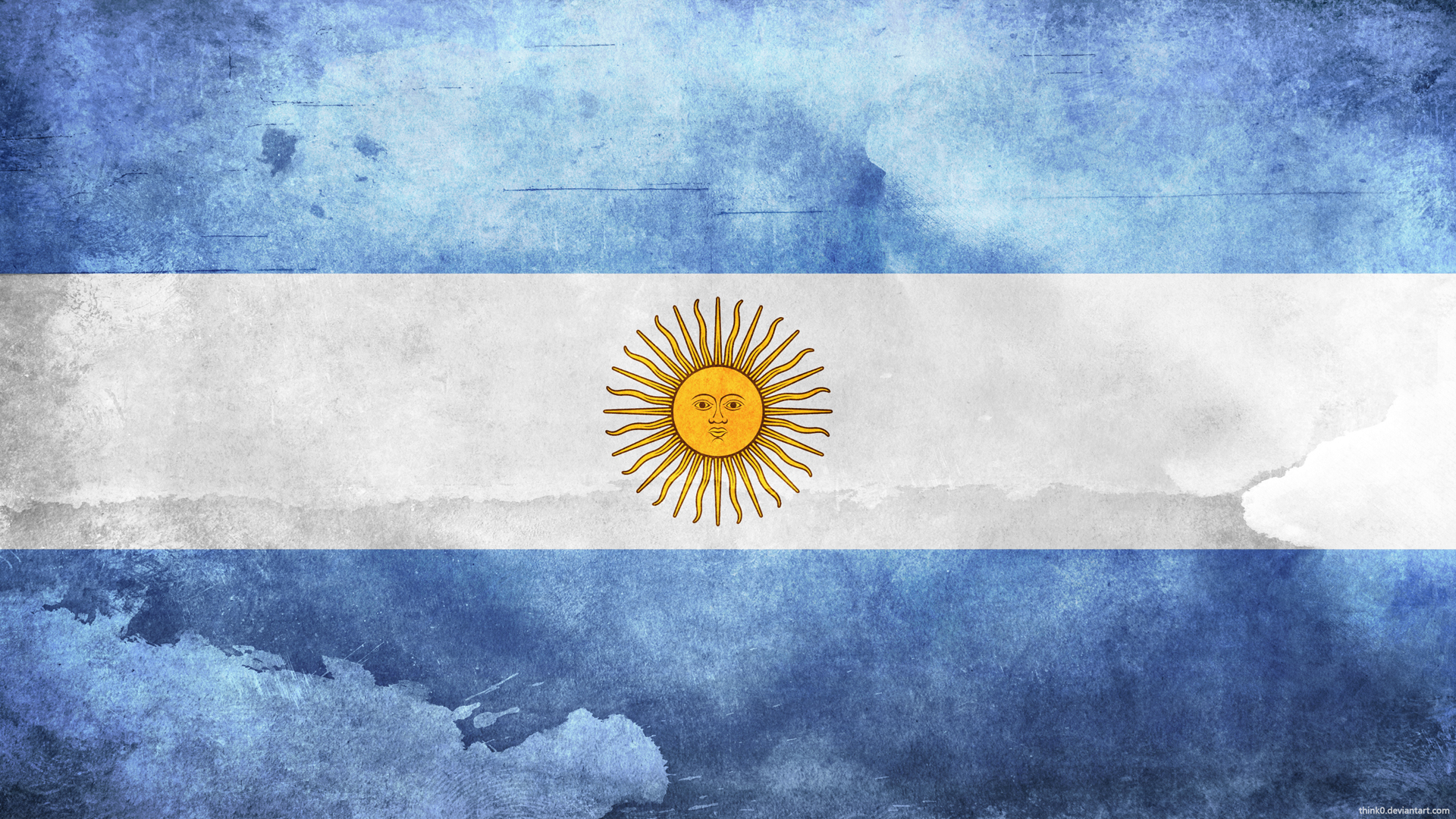What is Israel's Project in Argentina?