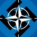 NATO Attack on Serbian State TV Wiped from Record