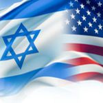 Understanding Jewish Power: Who has Helped Create a War-Addicted America?