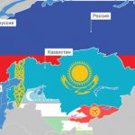 EAEU and Serbia – Mutually Beneficial Cooperation