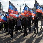 Donetsk People's Republic – Story Untold by Western Media