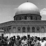 The Naksa: How Israel Occupied the Whole of Palestine in 1967