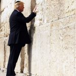 US Recognition of Jerusalem as Israel's Capital: A Travesty of History