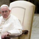 Pope Francis & Beijing: The Geopolitics of the Vatican