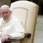Pope Francis & Beijing: The Geopolitics of the Vatican