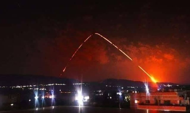 U.S. Conceals Thousands of Airstrikes in Middle East