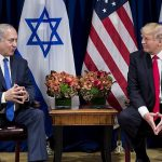 America's Role in the Creation of the State of Israel