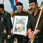 How to Combat Croatian Revisionists' Culture of Lies