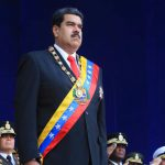 Obama Failed his Coup in Venezuela