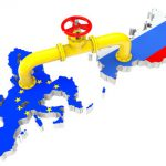 Russia and the European Union
