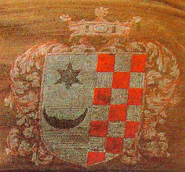 The Croatian National Revival Movement (1830–1847) and the Serbs (I)