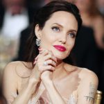 Angelina Jolie and CNN Perpetuate Srebrenica Fake News Narrative