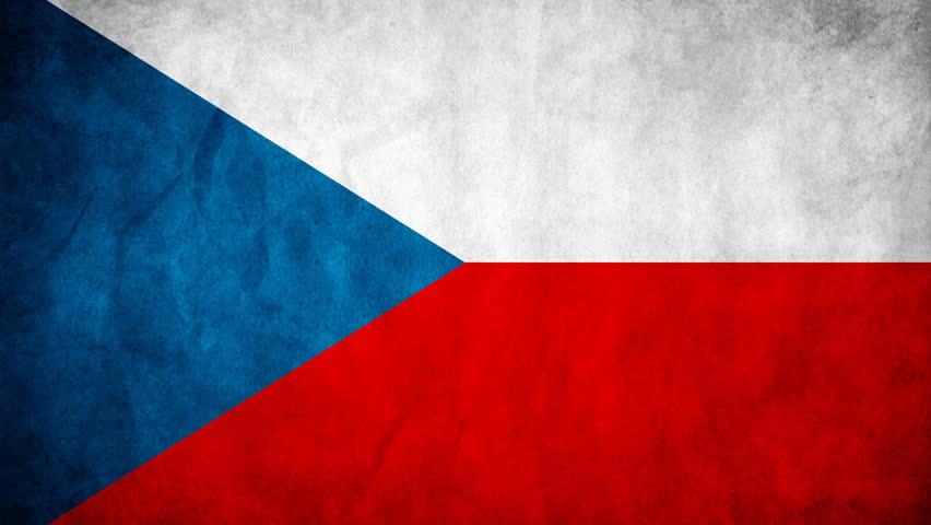 A Short History of Czechoslovakia
