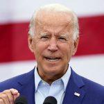 Will President Biden Change His Rhetoric after 25 years?